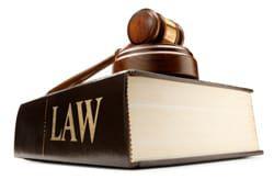 Ignition Interlock Laws