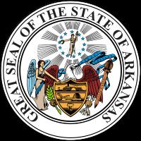 Arkansas-State-Seal