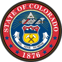 Colorado, Distracted Driving, Laws