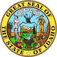 Idaho-State-Seal