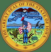 Iowa-State-Seal