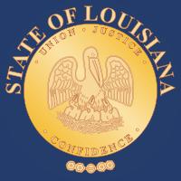 Louisiana-State-Seal