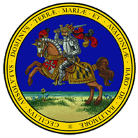 Maryland-State-Seal