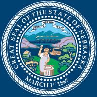 Nebraska-State-Seal