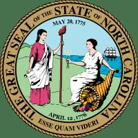 North-Carolina-State-Seal