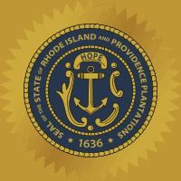 Rhode Island Cellphone Ban