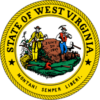 West-Virginia-State-Seal