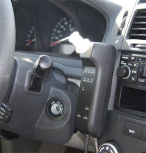 ignition-interlock-device