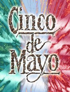 Cinco-De-Mayo-5841430