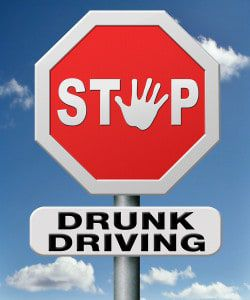 stop-drunk-driving-don-t-drin-43251586