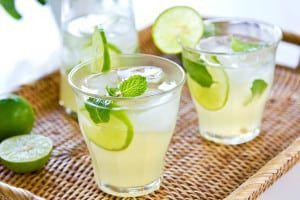 Should Florida reduce the temptation to binge drink?
