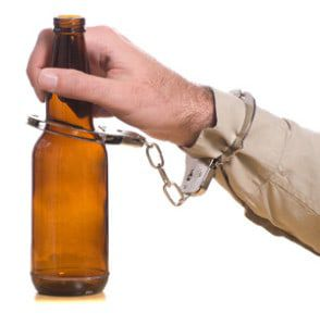 Your Oklahoma DUI May Cost You 18 Months of Freedom