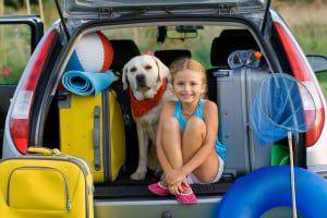 bigstock-Vacation-Travel--family-read-28837937