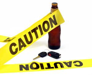 Caution--Don-t-Drink-And-Driv-4998589