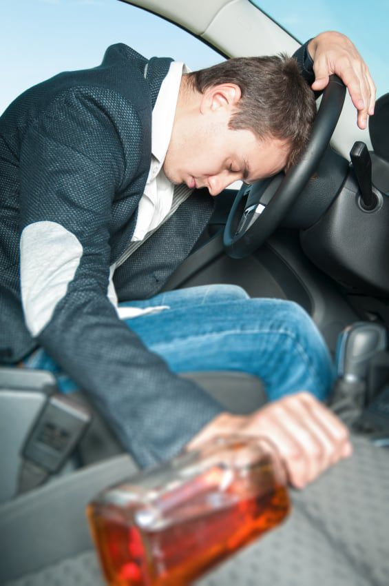Diagram Do You Know What To Do Before An Ignition Interlock Lockout