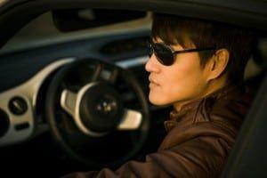 California's DMV ignition interlock requirement