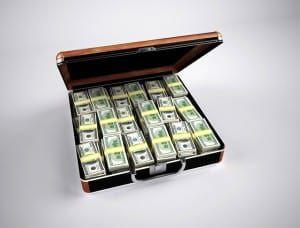 South Carolina million dollar DUI