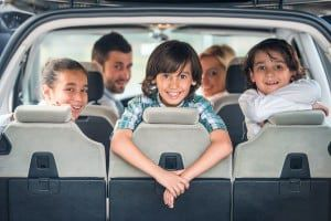 ignition interlock devices protect families