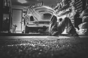 Car inspections should be easy with ignition interlock devices