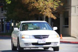 Why does your rideshare driver have an ignition interlock device?
