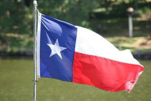 Texas DWI intervention program