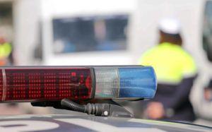 maryland SPIDRE DUI enforcement