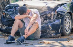 synthetic alcohol could increase DUI driving