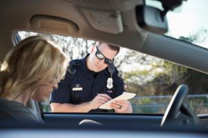 Your New Mexico DWI: Penalties for Driving While Revoked