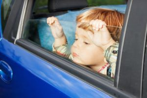 MADD recommends changes to Illinois DUI child endangerment laws