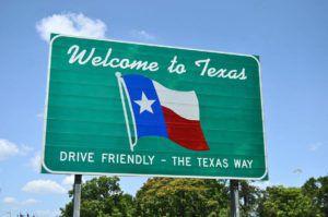 El Paso Texas DWI dilemma