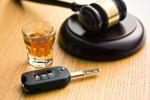 Iowa OWI law needs some updates