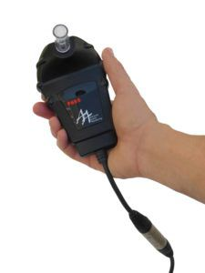 What's the best kind of ignition interlock?