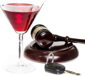 Texas DWI plea bargain ignition interlock