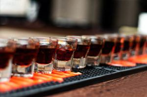 Later bar hours could mean more Colorado DUI problems