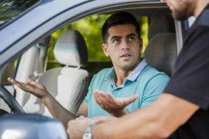Avoid a West Virginia license suspension