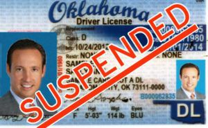 Oklahoma DUI laws are changing