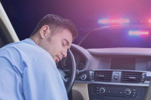 Florida Implied Consent BAC